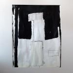 60x70 Acrylic onpaper