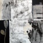 65cmx80 Mixed canvas