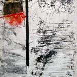 65x80 Mixed Canvas